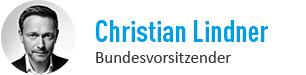 Lindner, Christian